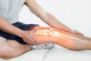 bone conditions