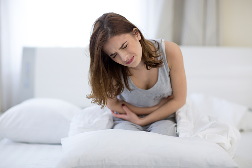 Six cures for common constipation problems