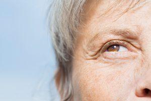 presbyopia eyes