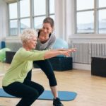 Lower your risk of osteoarthritis with this one thing