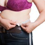 Endometriosis risk is higher in slim women than obese women, infertility and BMI link: Study