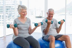 exercises bone health osteoporosis