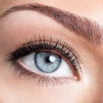 eye-stroke