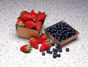 heart foods