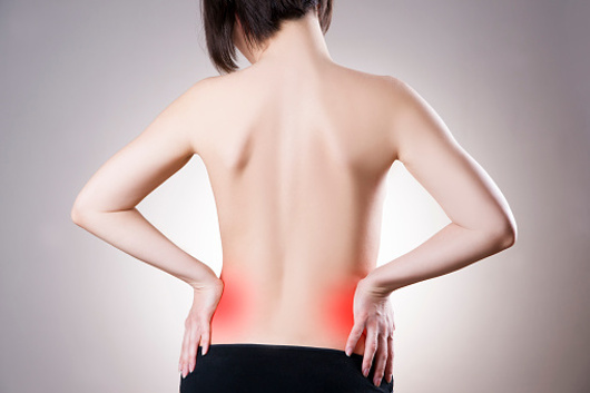 Hip pain in women: Causes and pain relief tips