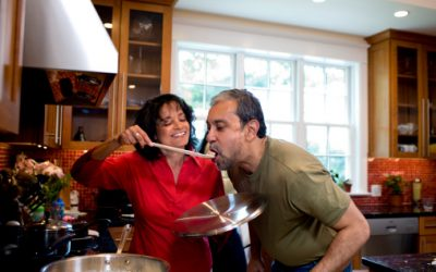 home cooked meals more likely to be cheaper and healthier