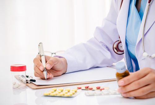 insulin resistance cognitive decline