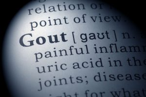 ketogenic-diet-may-relieve-gout-symptoms
