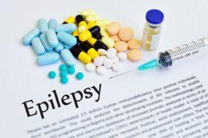 Purple day for epilepsy