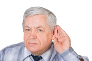 loud sound may pose greater risk than previously thought