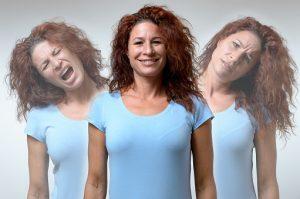 managing mood swings in women