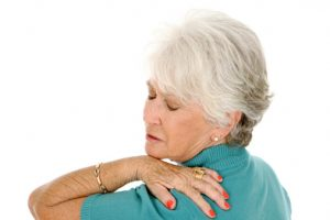 menopause and joint pain