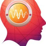 Epilepsy and music: How the brain reacts