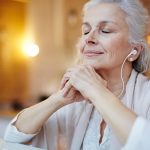 5 simple tricks to lower blood pressure