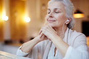 simple tricks to lower blood pressure