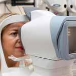 Ocular hypertension may cause glaucoma and permanent vision loss if left untreated