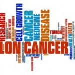 risk-of-colon-cancer