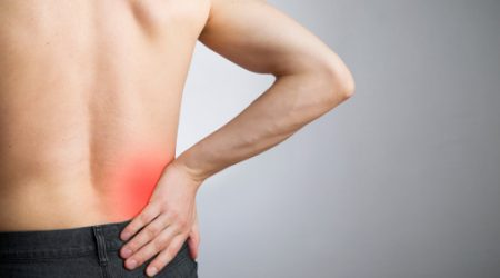 Sciatic Nerve Pain: Prevention, Stretches, and Exercises for Pain Relief