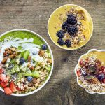 8 superfood swaps to eat healthy on a budget