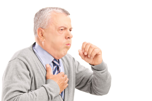 tips for beating your cough