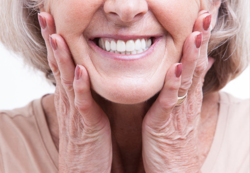 tooth loss associated with higher risk of dementia