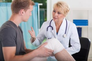 total-joint-replacement-home-recovery