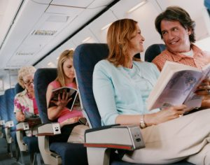traveling this season avoid germs on planes with these tips