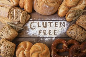 type 2 diabetes linked to low gluten diet