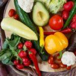 vegetarian-diet-help-reduce-blood-pressure-and-colon-cancer-risk