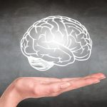Five habits that can harm your brain