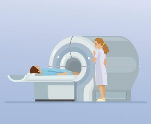 MRIs may soon replace invasive methods of testing fatty liver