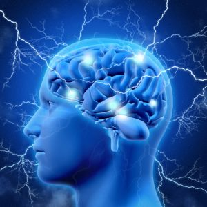 Drugs improving memory