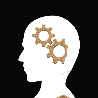 brains antiaging