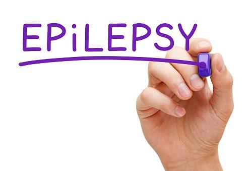 cannibidiol-epilepsy