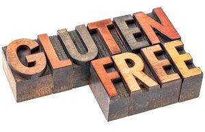 Celiac disease linked to common viral infection