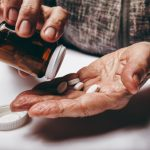 Commonly used drug for overactive bladder linked to dementia risk in seniors