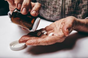 drug-overactive-bladder-dementia