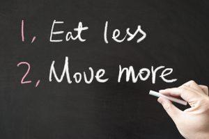 Eating less may increase life span: Study