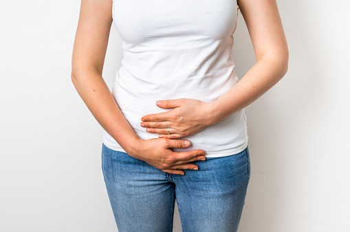This surprising remedy fixes your bladder problems