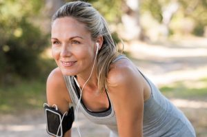 fix for your aging joints