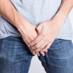 Natural remedies and exercises for enlarged prostate (benign prostatic hyperplasia)