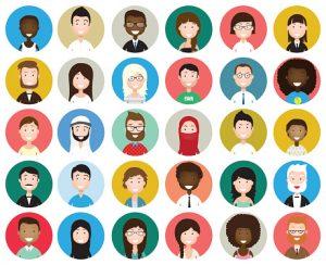 ethnicity affects cardiovascular