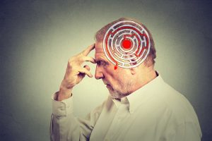 exercising the brain