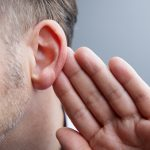 Noise-induced hearing loss (NIHL): Symptoms, causes, and prevention tips