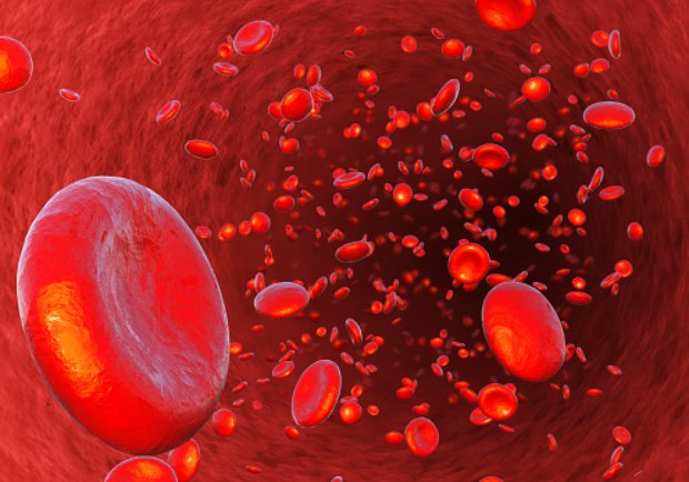 How to increase hemoglobin levels naturally