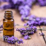 Essential oils for sleep: 9 ways to get the best sleep ever