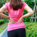 Lower back spasms: Causes, symptoms, and prevention tips