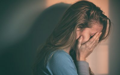 Mental Exhaustion (Fatigue): Symptoms, Causes, and Recovery Tips