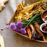 Natural bladder supplements: Herbal remedies for overactive bladder