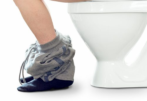 Common Causes of Frequent Urination at Night (Nocturia)